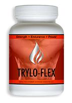 Trylo Flex