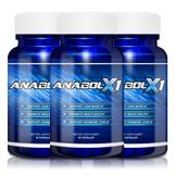 Anabol X1