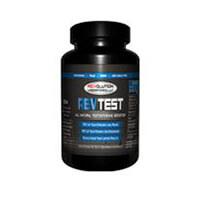 RevTest Testosterone Booster