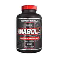 Anabol 5 Advanced Formula
