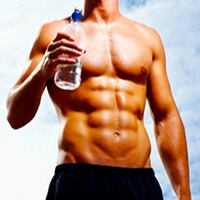 Facts About Muscle Building
