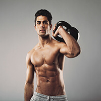 Best Ways To Convert Fat Into Muscle