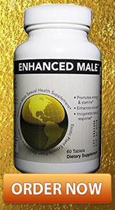 Enhanced Male