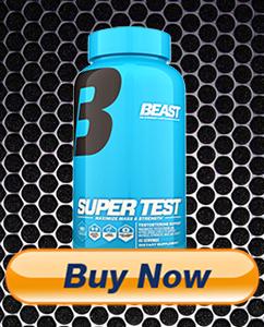 Super Test