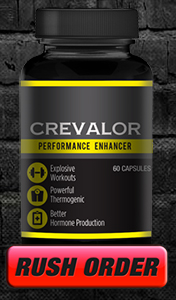anabolic pro max capsules