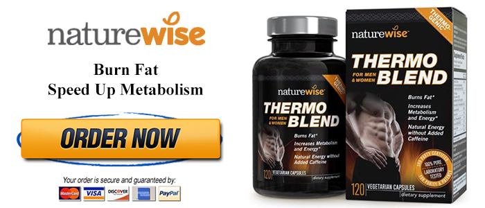 Thermoblend Review