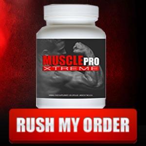 Muscle Pro Xtreme Main