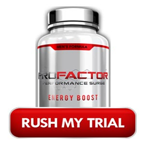 Profactor Performance Surge Main