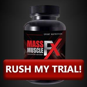 Mass Muscle FX Main