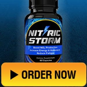 Nitric Storm Main