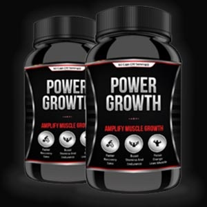 Power Growth Featured