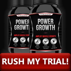 Power Growth Main