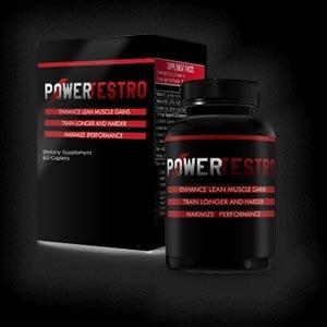 Power Testro Featured