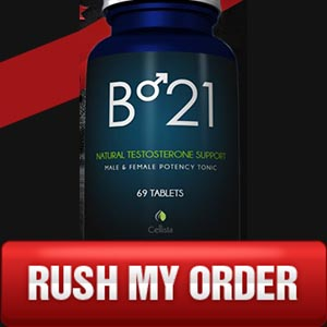 B21 Testosterone Main