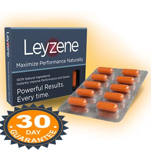 Leyzene Review