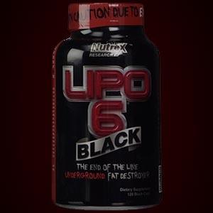 Lipo 6 Ultra Review