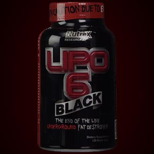 Lipo 6 Ultra Review
