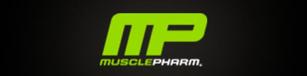 Muscle Pharm Shred Review