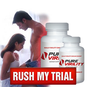 Pure Virility Male Enhancement