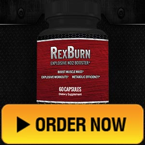 RexBurn Muscle Main