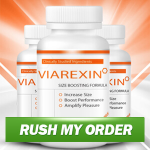 Viarexin Male Enhancement