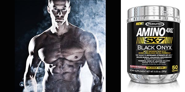 Buy MuscleTech Shatter