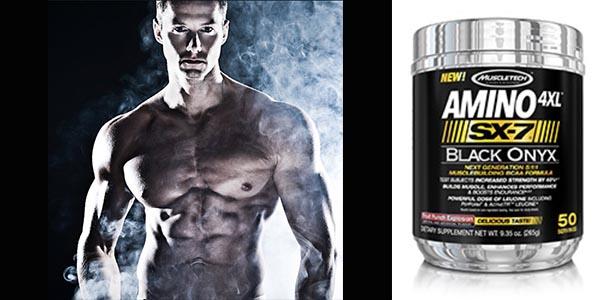 Buy MuscleTech Shatter