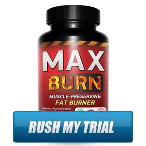 MaxBurn Blog Image