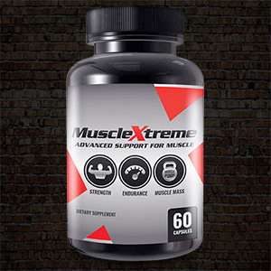 Muscle Xtreme