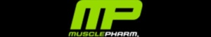 Musclepharm Black Reviews