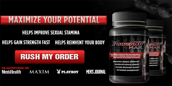 anabolic nitro x review