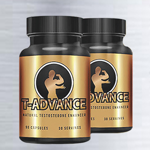 T-Advance