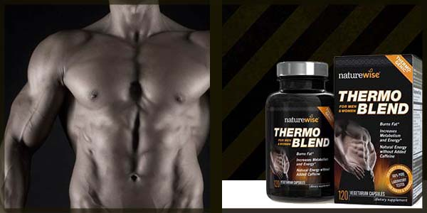 ThermoBlend Reviews