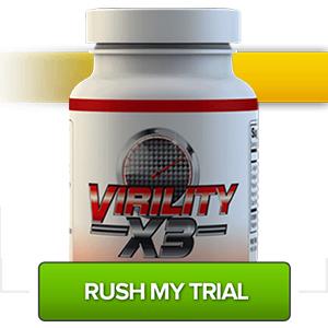 Virility X3