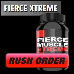 Fierce Xtreme