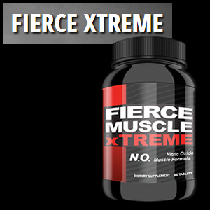 Fierce Xtreme Workout