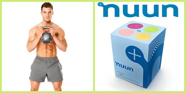 Nuun Active Review
