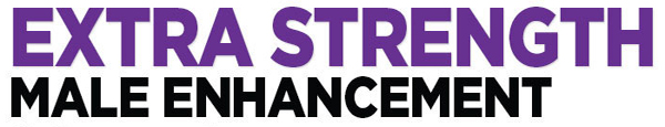 Purple Rhino Testosterone
