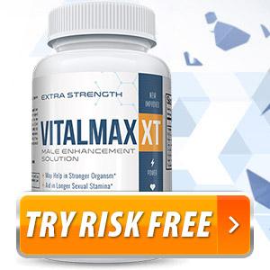 Vitalmax XT