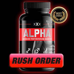 X Alpha Muscle