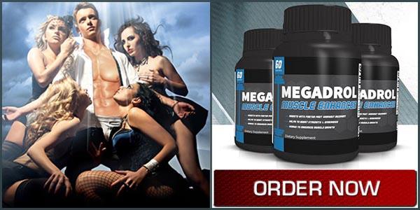 Megadrol Pills
