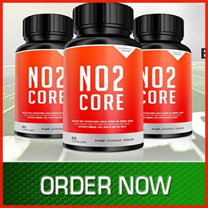 No2 Core Trial