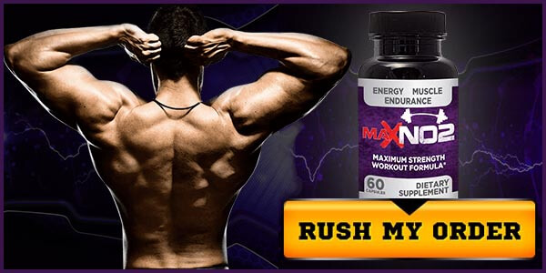 max-no2-muscle-supplement
