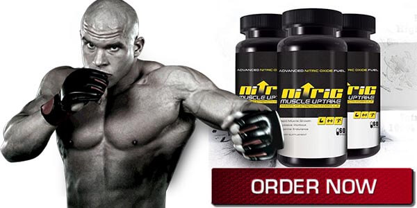 nitric-muscle-uptake-pills