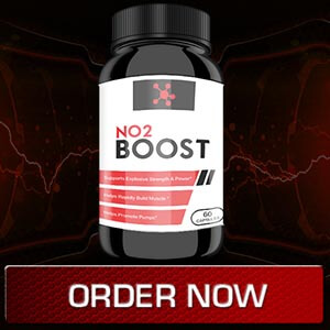 no2 boost pills