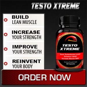 Testo Xtreme Review