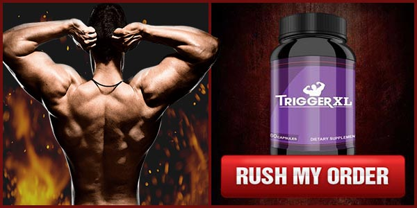 Trigger XL Supplement