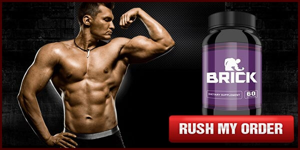 brick muscle review