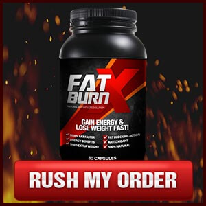 fat-burn-x-trial